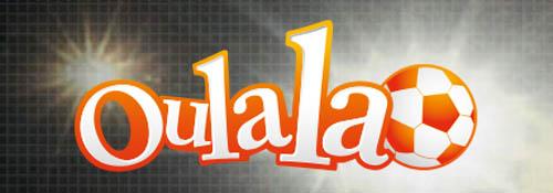500x175-oulala-logo